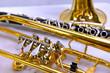 brassmusic