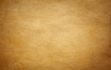 Old Rough Paper Texture