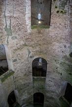 Pozzo Di S. Patrizio, Orvieto ...
