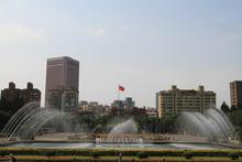 National Dr. Sun Yat Sen Memorial Hall