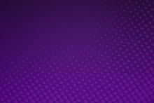 Abstract, Light, Purple,
