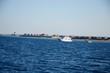 Port d'Hamata (Mer Rouge - Sud de l'Egypte)