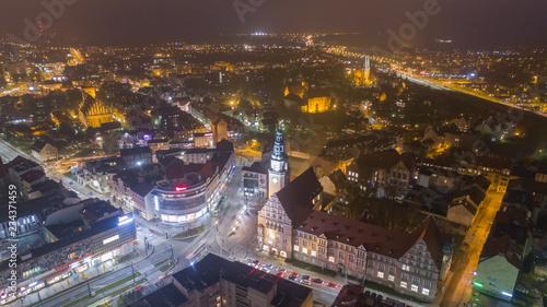 Foto Olsztyn