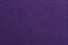 Raven Color  Knit Cloth Texture