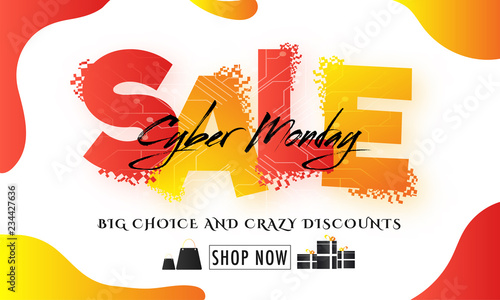 0873b727a5e Big Choice Crazy Discount Offers on Cyber Monday Sale. Advertisement ...