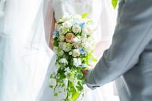 結婚式 イメージ
