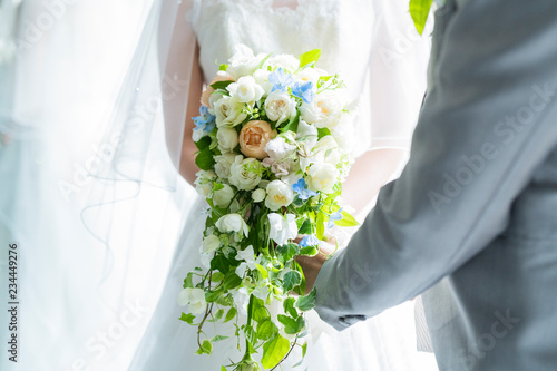 Foto 結婚式 イメージ