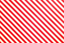 Wrapping Paper Pattern For Var...