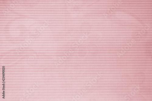 Montage in der Fensternische Rosa hell Pink paper texture.