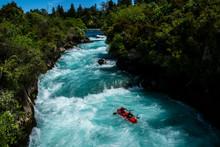 Travel New Zealand. Most Popul...