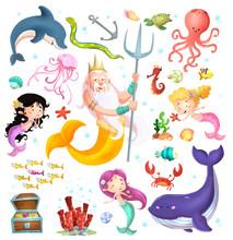 Sirena Concept