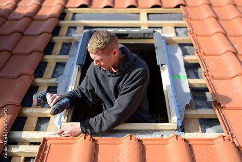 velux dachfenster einbauanleitung