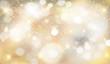 золотой, серебряный, металлический фон с блестящими искрами