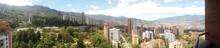 Cielo Medellin
