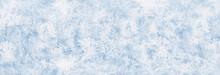 Textur Blaues Eis, Eisfläche,...