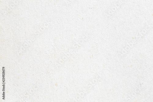 Fototapeta Fine grey paper texture obraz