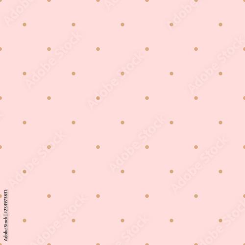 bezszwowe-rozowe-tlo-polka