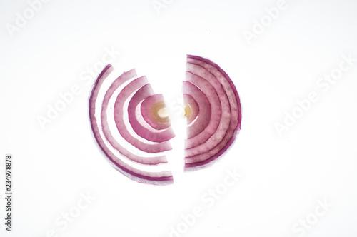 cebula - 234978878