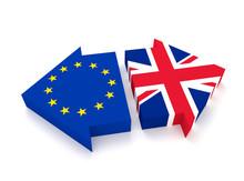Brexit - UK Leaving European U...