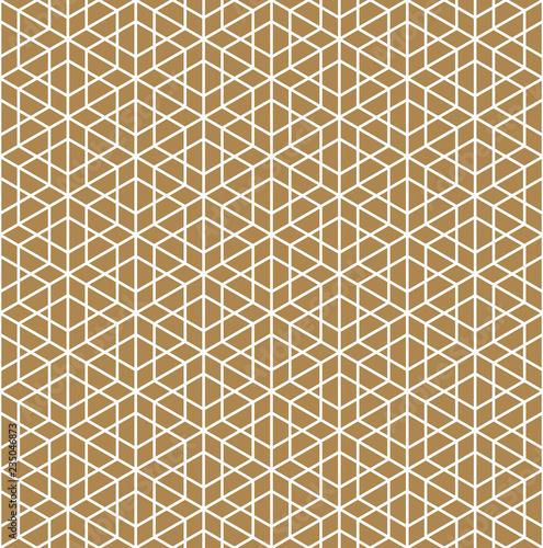 jednolity-wzor-oparty-na-japonskim-ornamentie-kumiko