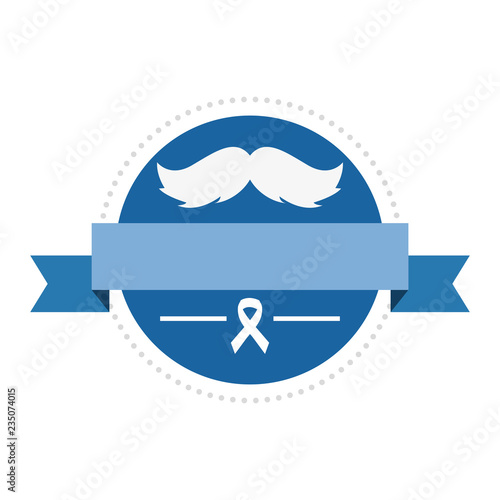 Photo movember prostate cancer day