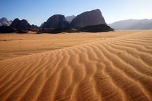San Dune