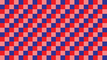 Tablecloth Gingham Pattern Bac...