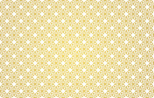 Premium Decorative Pattern Vec...