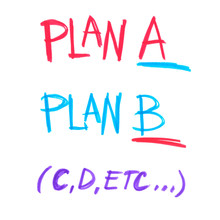 List Of Strategies And Plans P...