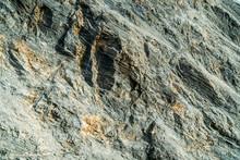 Natural Mountain Rock Texture ...