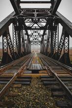 Pilsen Bridge VP 5