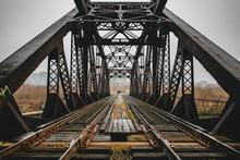 Pilsen Bridge VP 4