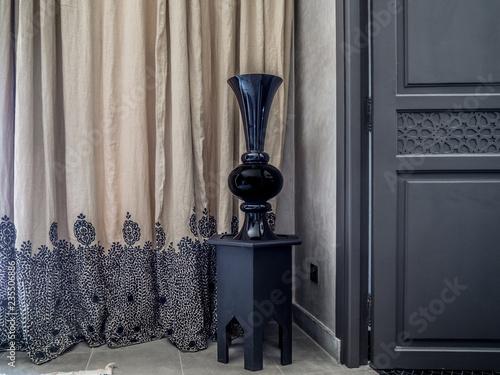 Photo  ambiance Maroc