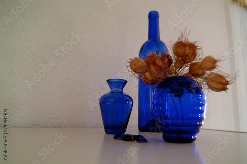 Fotografia  vases