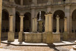 Santo Domingo Museo de las Culturas de Oaxaca