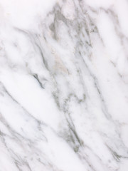 White marble background and texture and scratches