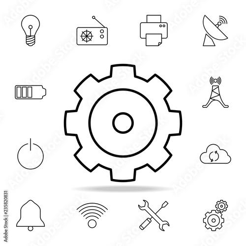 Web Design Diagram