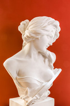The Ancient Greek Sculpture Dr...