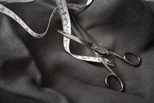 Designer Clothes Custom Made Craftman Suit Tailor