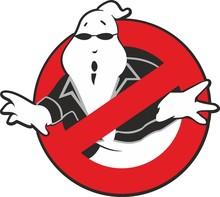 Sin Fantasmas