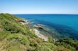 Korsika - Cap Corse - Nordostküste