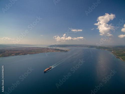 Photo  Dardanelles