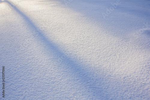Papiers peints Arctique Snow texture White background. Cold texture.Winter picture