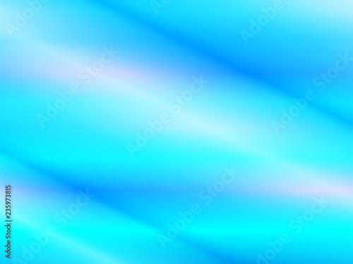 Wall Murals Abstract wave Abstract background. Vector blurry website background design.