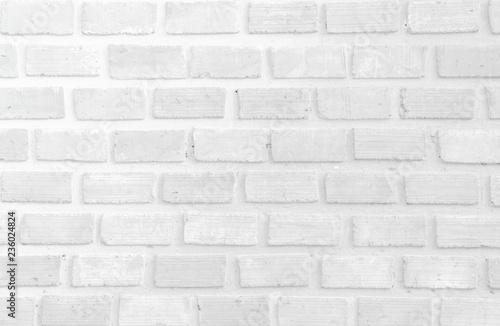Bricks Wall Texture Background Brickwork Or Stonework Flooring