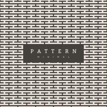Seamless Pattern Fragment Mong...