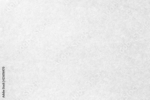 Fototapety, obrazy: Grey paper texture