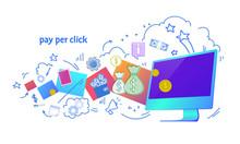 Pay Per Click Online Payment I...