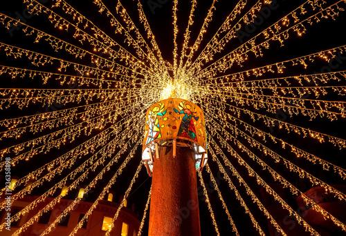 Weihnachtsmarkt Mainz.Lichternetz Weihnachtsmarkt Mainz Buy This Stock Photo And Explore