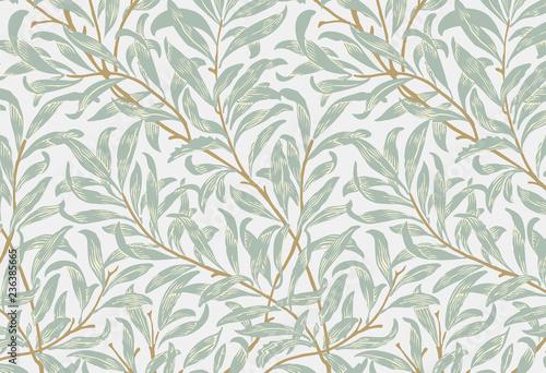 willow-bough-williama-morrisa-1834-1896-oryginal-z-met-museum-cyfrowo-ulepszony-przez-rawpixel